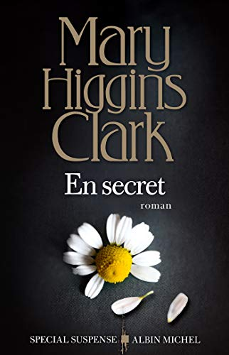 En secret (French Edition)
