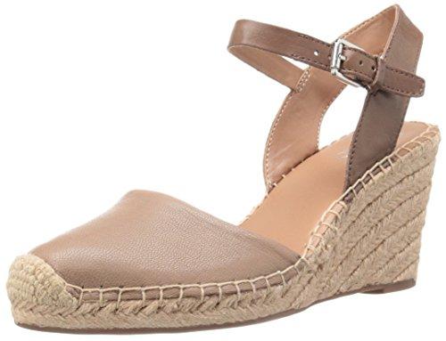 franco-sarto-womens-l-merona3-espadrille-wedge-sandal-taupe-95-m-us
