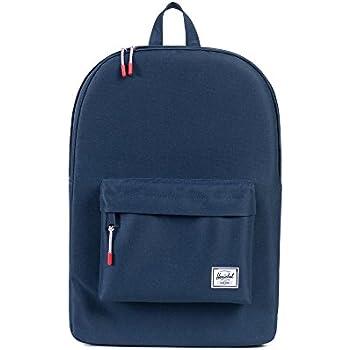 b240980250 Herschel Classic Backpack Bleu (Navy) One Size