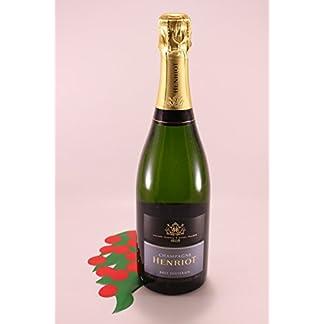 Champagner-Brut-Souverain-Henriot