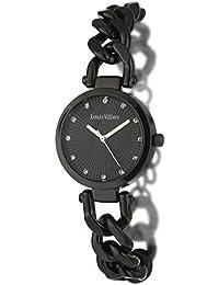 LOUIS VILLIERS AL292707 Reloj para mujer