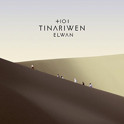 Elwan (2LP+MP3) [Vinyl LP] Pie Wedge