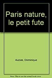 Paris bio et nature