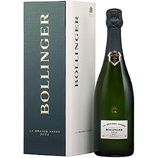 Bollinger-La-Grande-Anne-2005-Magnum-1-x-15-l