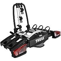 Thule 926001 VeloCompact , 3 Fahrräder (Altes Modell)