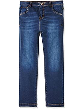 RED WAGON Jeans Mädchen