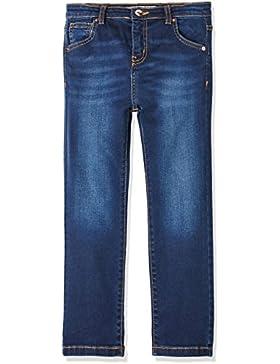 RED WAGON Jeans Bambina