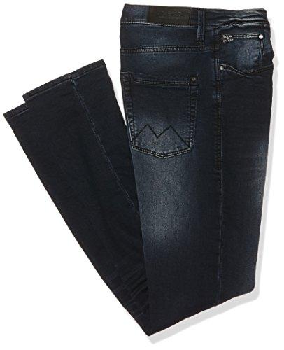 BLEND 20701674 Jeans da Uomo Blu (blau76204)