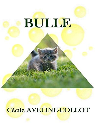 BULLE por Cecile AVELINE COLLOT