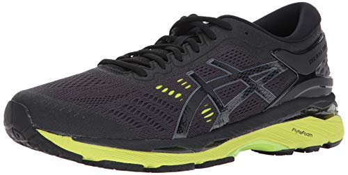 ASICST7J4N.9099 - Gel-Kayano 24 NYC para Hombre Hombre