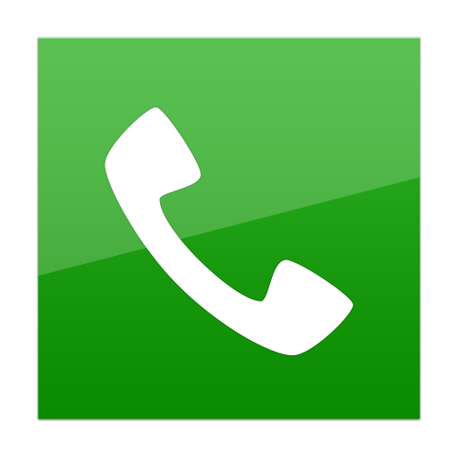 ExDialer & Contacts - Phone Dial Pad