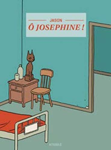 O Joséphine !
