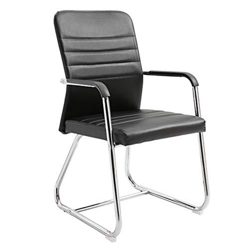 Bürostuhl mitarbeiter konferenzstuhl computer stuhl home bow mesh stuhl mahjong stuhl sonderangebot stuhl schlafsaal sitz