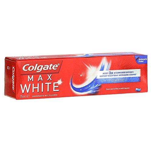 colgate-max-white-one-optic-zahnpasta-75ml