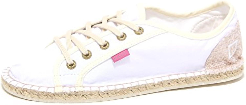 Geox J723HB 01122 Zapatos Niño - En línea Obtenga la mejor oferta barata de descuento más grande