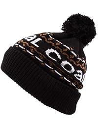 Amazon.it  Coal - Cappelli e cappellini   Accessori  Abbigliamento 0ea10c40fc10