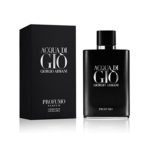 giorgio-armani-acqua-di-gio-profumo-homme-men-eau-de-pafum-75ml