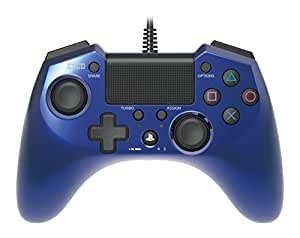 how to use ps4 controller on ps3 wired