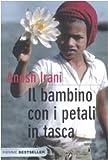 41DwdqLV11L._SL160_ Recensione di La gabbia dei fiori di Anosh Irani Recensioni libri