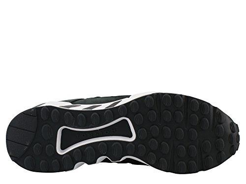 White Support Adidas Black Eqt Rf Schwarz IRzP8q