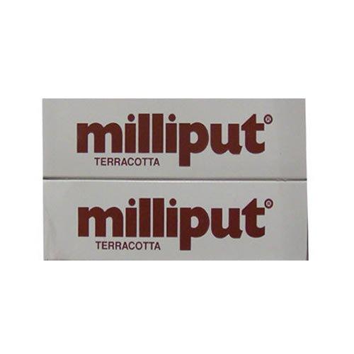 milliput-epoxy-putty-terracotta-1134g-kit-2pk