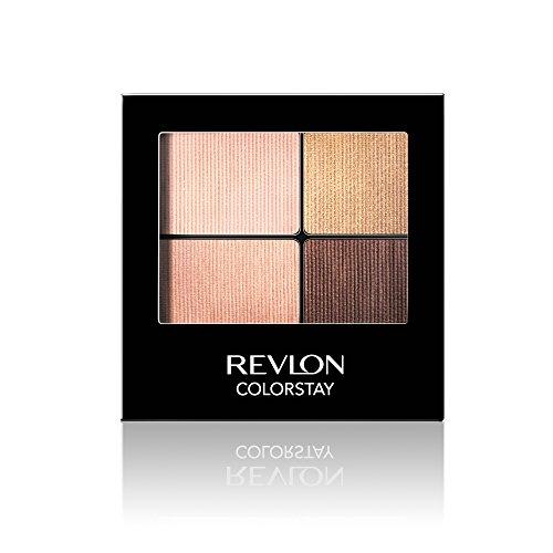 Revlon Colorstay 16Hour Eye Shadow