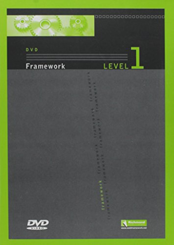 Framework 1 (Em Portuguese do Brasil)