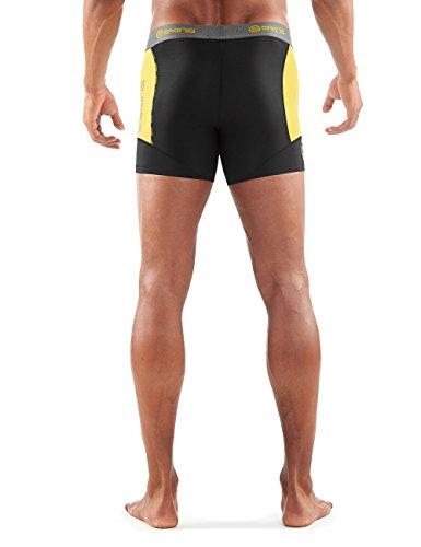 Skins-Dnamic-Mens-Shorts