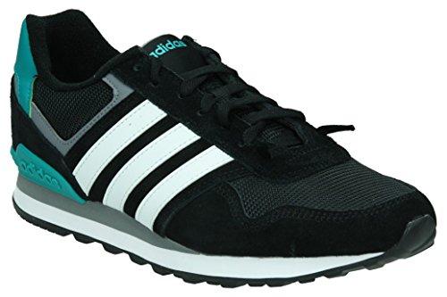 adidas-10K-Zapatillas-deportivas-unisex