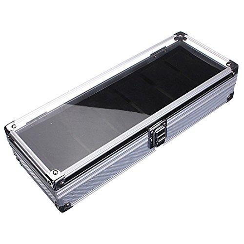 case-storage-montre-sodial-r6-grille-aluminium-montre-storage-case-bracelet-organisateur-display-hol