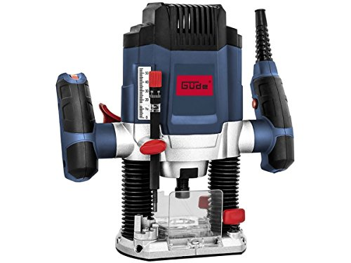 Bosch  <strong>Spannung</strong>   220 - 240 V, 50 Hz