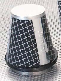 Raid HP Filtre à air sport Race Citroën Saxo VTS S 1.6i 16V 120PS