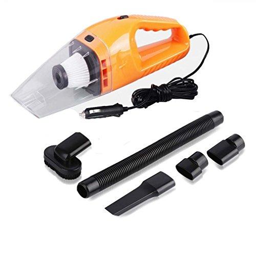 Anano-auto-aspirapolvere-5-M-di-cavo-12-V-120-W-Wet-Dry-Portable-Handheld-auto-Cacuum-Cleaner-per-auto-o-casa-arancione