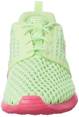 on sale 86091 b1d8b Gs fille Nike Weight de One Roshe course EntraîneHommet Flight nqaIAZwS7