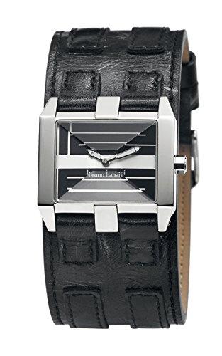 Bruno Banani BR25889–Armbanduhr