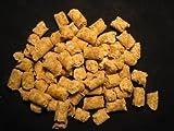 MAISPELLETS 10mm 10Kg Mais Corn Pellets