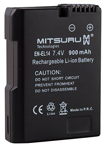 4400mAh batterie de remplacement ordinateur portable notebook pour Toshiba Satellite D M500 M505 M505D M640 M645 P740 D P750 P755 P755D P770 P770D P775 T7110 T115 T115D T130 T135 T135D U500 U505