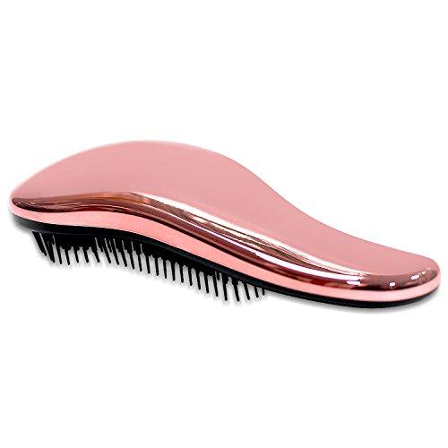 cepillo-un-cepillo-para-el-pelo-desenredado-por-majestik-mejor-calidad-de-peluqueria-profesional-pin