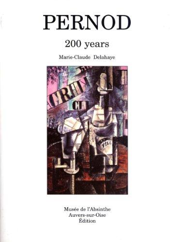 pernod-200-years
