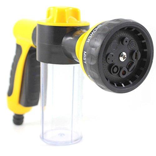 huayang-heimgebrauch-auto-schaum-wasserpistole-hochdruckwaschwasserpistole-ausrustung-griff-farbe-ge