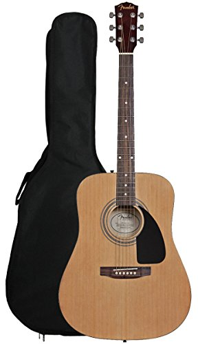 fender-fa-100-dreadnought-guitarra-acustica-con-funda