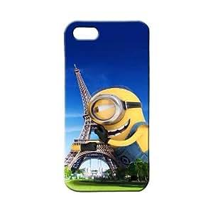 G-STAR Designer 3D Printed Back case cover for Apple Iphone 5 / 5S / SE - G5609