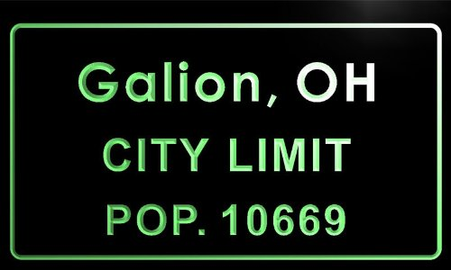 t72294-g-galion-oh-city-limit-pop-10669-indoor-neon-sign