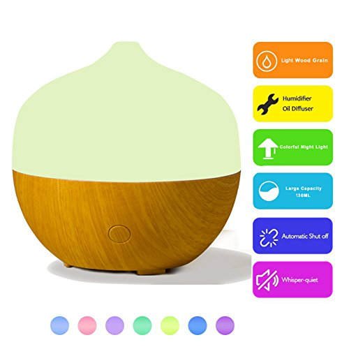 hidly-humidificateur-ultrasonique-diffuseur-aroma-diffuseur-dhuiles-essentielles-cool-mist-aroma-hum