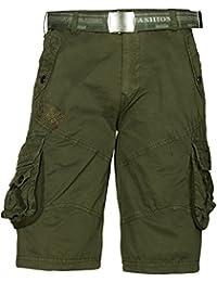 Suchergebnis auf für: bermuda shorts für herren