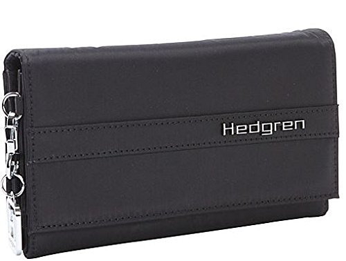 hedgren-cartera-para-mujer-mujer-negro-talla-unica