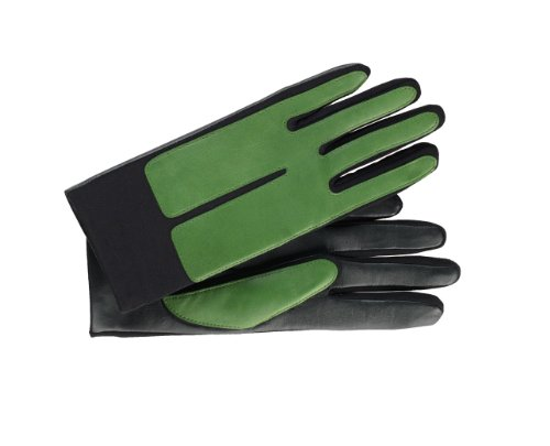 Roeckl Sportive Touch Woman - Gants - Femme Jungle