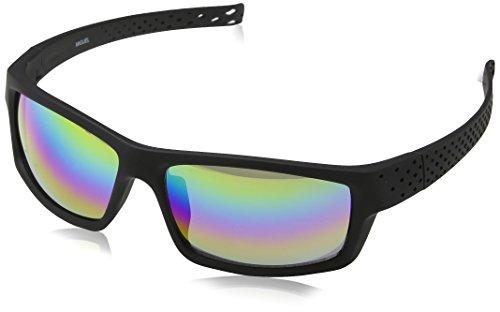Foster Grant Miguel Sunglasses