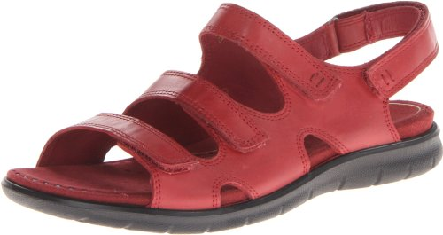ecco-babett-sandal-womens-sandals-brick-brick1065-6-uk-39-eu