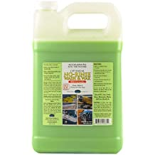 Optimum (NRWW2012G) No Rinse Wash & Wax - 1 Gallon by OPT